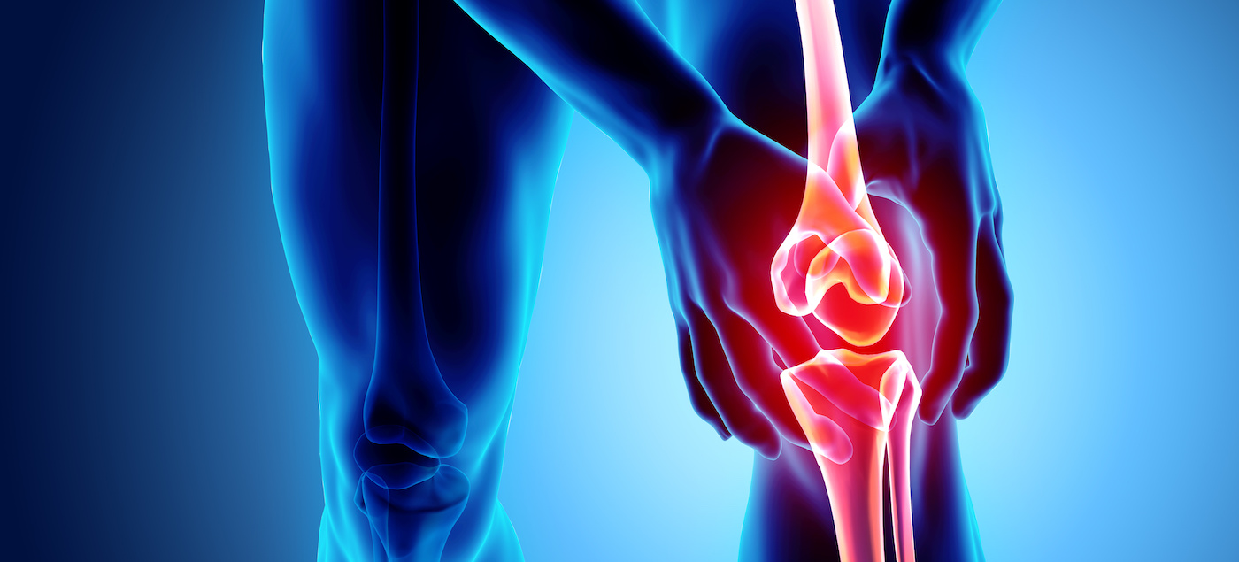 Collagen supplements – Promote the relief of joint pain