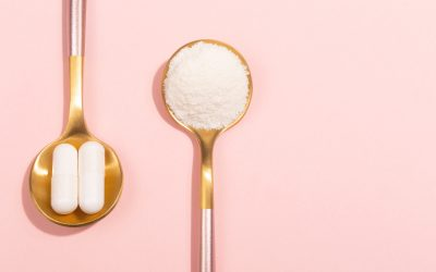 How to choose the right collagen for you